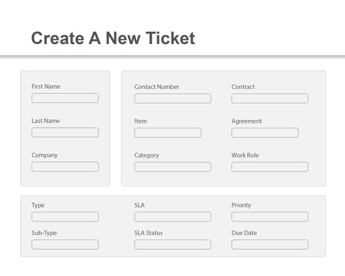 Create-New-Ticket-Others