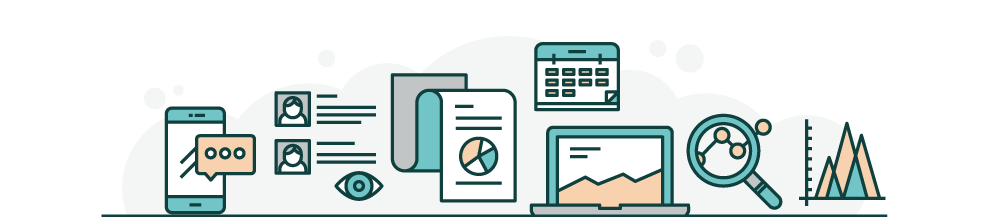 MSP-tools