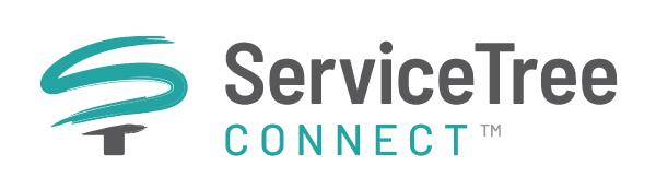 Service-Tree_small_Logo