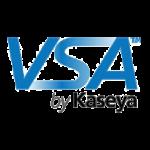 VSA_Kaseya_Logo