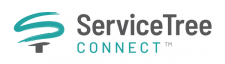 Service-Tree_small_Logo
