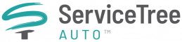 ServiceTree-AUTO_Horizontal_Full-Color